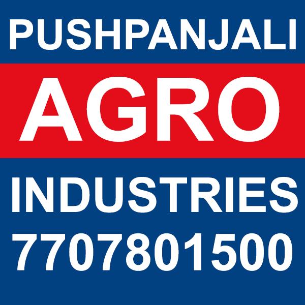 Soya Milk Machines - SS Soya Milk Machine Manufacturer in India